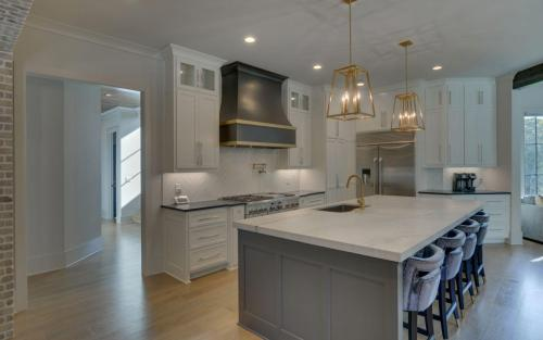 CUSTOM HOME BUILD-print-013-006-Kitchen-3200x2000-300dpi
