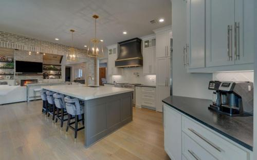 CUSTOM HOME BUILD-print-015-008-Kitchen-3200x2000-300dpi