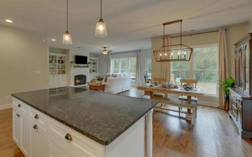 FARMHOUSE-large-011-006-Kitchen-1500x938-72dpi